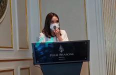 Gisel Akhirnya Buka Suara soal Kasus Video Asusila, Begini Katanya - JPNN.com