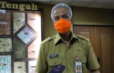 Anggota Dewan Dihukum 6 Bulan Penjara karena Gelar Pesta, Ini Respons Pak Ganjar - JPNN.com