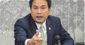 Keras, Azis Kecam Masuknya 153 TKA Tiongkok di Tengah Pelarangan WNA ke Indonesia