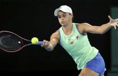 Ashleigh Barty jadi Buah Bibir Jelang Australian Open 2021 - JPNN.com