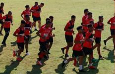 Persipura Ditinggal Sponsor, Terancam Gagal Tampil di Piala AFC - JPNN.com