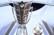 AFC Segera Umumkan Jadwal Lanjutan Kualifikasi Piala Dunia dan Piala Asia - JPNN.com