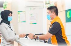 Tingkatkan Kemudahan Pembayaran Tagihan GasKita, PGN Gandeng Pegadaian - JPNN.com