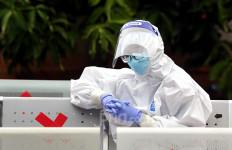 Covid-19 Menyerang Satu RT di Cipayung, Sudah 51 Orang jadi Korban - JPNN.com