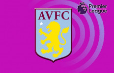 Tempat Latihan Aston Villa Terpaksa Ditutup - JPNN.com