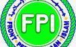 Terbit Maklumat FPI Setelah Kejadian Banjir di Kalsel dan Gempa di Sulbar, Ini Isinya