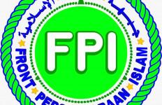 Begini Logo Terbaru Front Persaudaraan Islam Setelah FPI Dibubarkan - JPNN.com