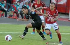 Bali United Tunda Kumpulkan Para Pemain - JPNN.com