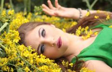 Tubuh Tetap Wangi Tanpa Parfum, Ini 5 Tipsnya - JPNN.com