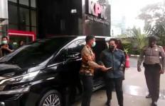 Menkes dan Erick Thohir Datangi KPK, ada Apa? - JPNN.com