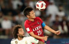 FIFA Uji coba Pergantian Pemain Karena Gegar Otak - JPNN.com