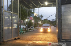 Alasan Ditjenpas Membebaskan Abu Bakar Baasyir Usai Salat Subuh - JPNN.com