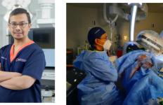 Penderita Gangguan Jantung Aritmia Kini Bisa Diobati dengan HD Grid 3D Mapping System - JPNN.com