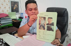 Arif Firdaus Resmi Jadi Buronan Kejaksaan, Kasusnya Lumayan Gede - JPNN.com