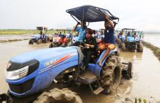 Dukung Ketersediaan Pangan, Food Estate Sumba Tengah Dibagi 5 Zona - JPNN.com