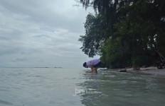 Warga Kepulauan Seribu, Tolong Perhatikan Peringatan Dini dari BMKG - JPNN.com