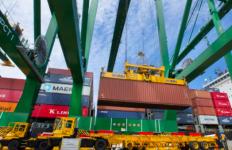 Beri Kemudahan, Ritase Digitalisasi Layanan Peti Kemas di Pelabuhan Tanjung Priok - JPNN.com