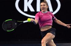 Simona Halep Siapkan Mental Buat Isolasi Jelang Australian Open 2021 - JPNN.com