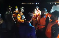 Setelah Kehilangan Mertua di Jatim, Agus Minarni Pulang ke Pontianak Menumpang SJ182 - JPNN.com