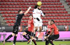 Lyon Bangkit Dari Defisit Gol - JPNN.com