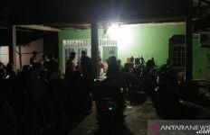 Cerita Irwati tentang Sosok Angga, Penumpang Sriwijaya Air SJ182 - JPNN.com