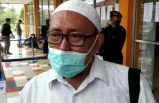 Sebelum Naik Sriwijaya Air SJ182, Ini Kalimat Panca Widia kepada Suaminya - JPNN.com