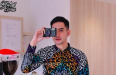 Tampil Keren dengan Memakai Batik, Berikut Brand Lokal Kekinian untuk Anak Muda - JPNN.com