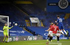 Leeds Dipecundangi Tim Strata 4, City dan Chelsea Melenggang - JPNN.com