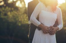 Opps, Istri Merasa Sedih Usai Berhubungan Intim, Ternyata Ini penyebabnya - JPNN.com