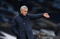 Lawan Spurs, Villa Bisa Saja Kembali Menurunkan Pemain Akademinya - JPNN.com
