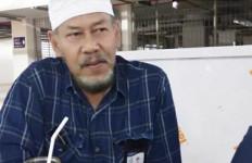 Satu dari 3 Korban Sriwijaya Air SJ182 yang Teridentifikasi Hari Ini Adalah Kapten Afwan - JPNN.com
