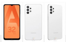 Samsung Galaxy A32 5G Akan Dilengkapi Kamera 48MP - JPNN.com