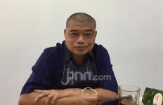Pancasila Harus Jadi Ideologi Hidup dan Praksis - JPNN.com