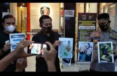 Serang Petugas dengan Parang, Wenieli Deali Langsung Dikirim ke Akhirat - JPNN.com