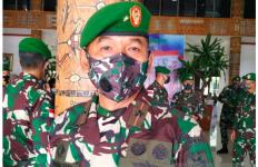 Pratu Kurniawan Menghilang di Tsinga, Sempat Ada yang Melihatnya Berusaha Menyelamatkan Diri - JPNN.com