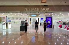 Buka Gerai di Grand Indonesia, The Face Shop Banjir Promo Menarik - JPNN.com
