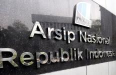 Menteri Diminta Turun Tangan Audit Panitia Selekai Kepala ANRI - JPNN.com