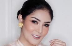 Nindy Ayunda Gugat Cerai Suami, Ada Dugaan KDRT - JPNN.com