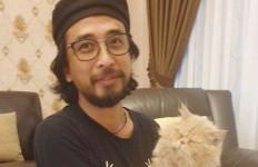 Piyu Padi Nyaris Dipukuli Orang Sekampung, Begini Ceritanya - JPNN.com