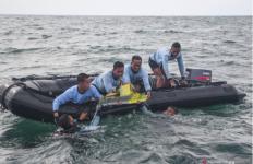 Info Terkini dari Basarnas Terkait Masa Operasi SAR Sriwijaya Air SJ182 - JPNN.com