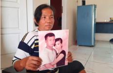 Tragedi SJ182: Yaman Gelisah, Berkali-Kali Telepon Tanya Istri dan 3 Anak yang Tak Kunjung Tiba - JPNN.com
