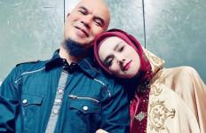 Mulan Jameela Bongkar Sifat Asli Ahmad Dhani, Oh Ternyata... - JPNN.com
