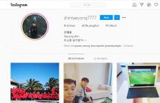 Shin Tae Yong Akhirnya Bikin Akun Instagram, Ini Alasannya - JPNN.com