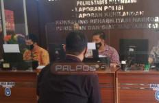 Istri Bikin Surat Cerai Palsu Demi Ini, Suami Kesal, Terjadilah.. - JPNN.com