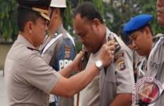 Kombes Satake: Perintah Pak Kapolda Tegas, Proses Pidana dan Pecat! - JPNN.com