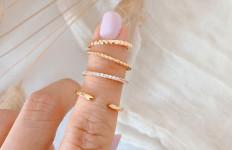 Rekomendasi Perhiasan untuk Hadiah Orang Tersayang - JPNN.com