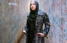 Jane Shalimar Menyesal Dinikahi Arsya Wijaya, Ini Alasannya - JPNN.com