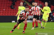 Sheffield Akhirnya Merasakan Kemenangan Pertama di Liga Inggris - JPNN.com