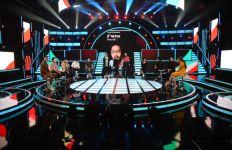 TikTok Awards Indonesia Digelar untuk Pertama Kalinya - JPNN.com