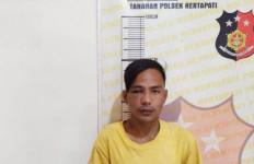 Suryadi Sudah Ditangkap, Terima Kasih, Pak Polisi - JPNN.com